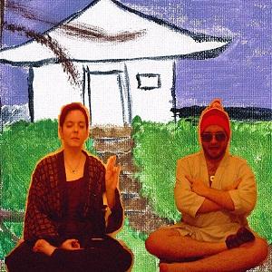 Mutual Meditation