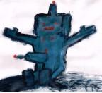 ROBONER 2